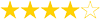 review rating 4