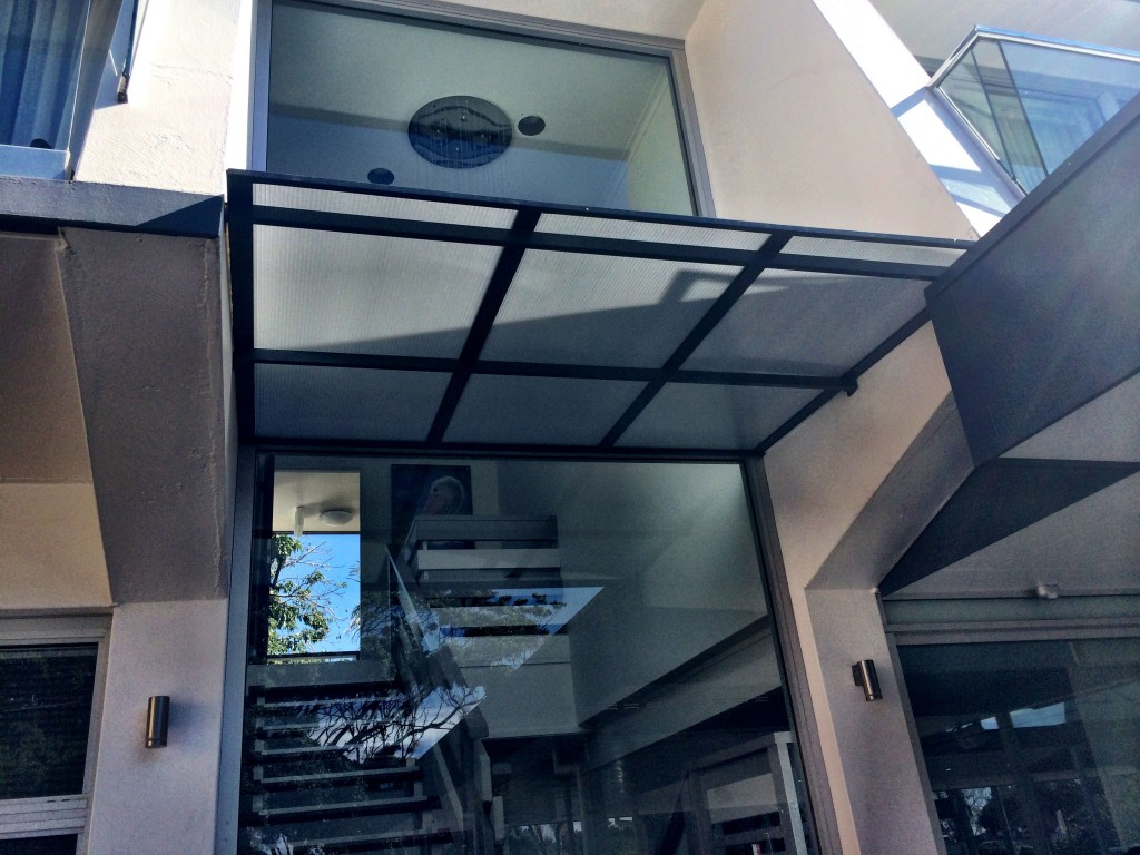 Carbolite Awnings-5
