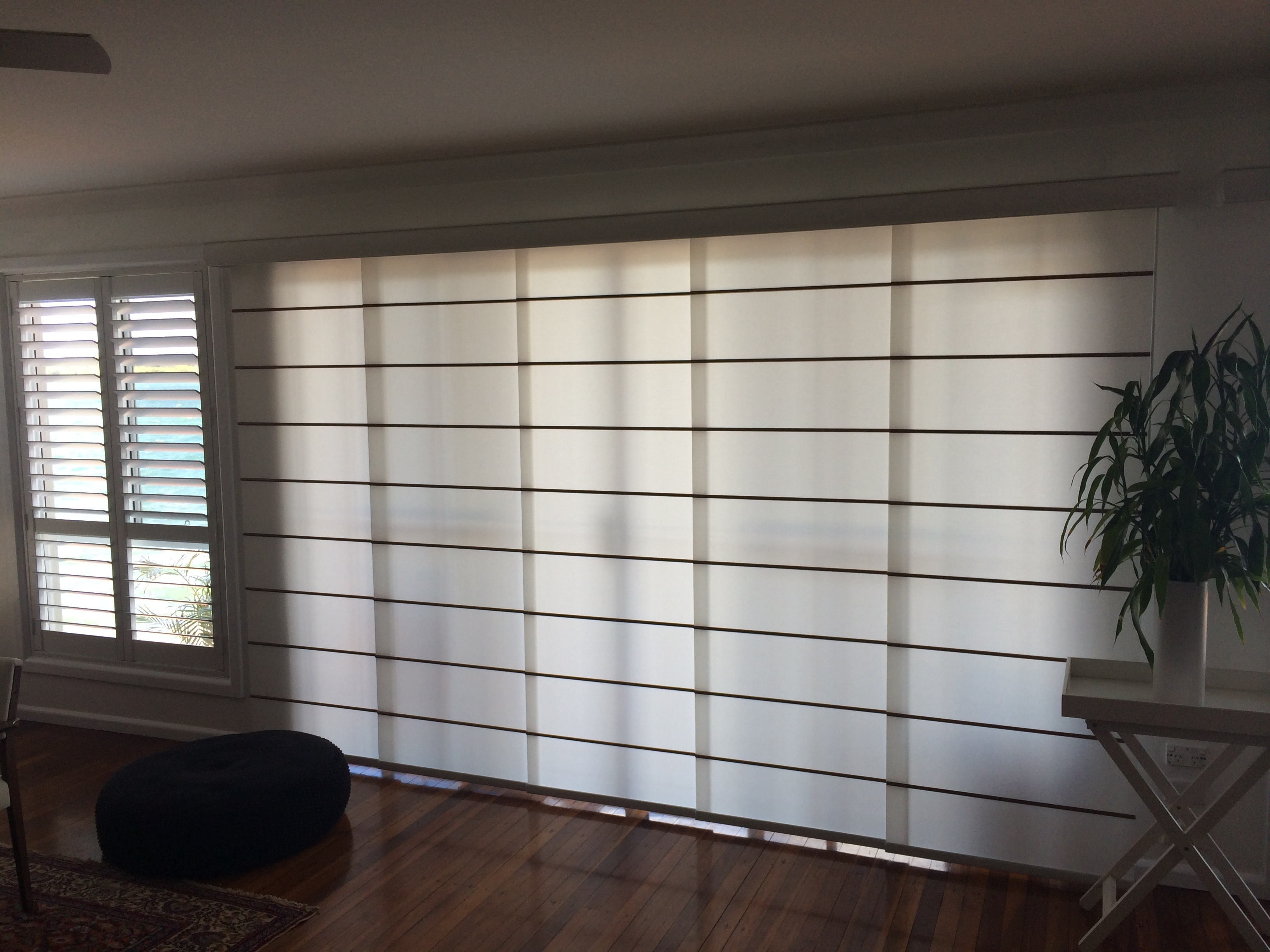 window blinds light levolor plantation sale faux darkening shades vs consumer interior venetian lowes perfect filtering room wood bali decoration l cellular reports design