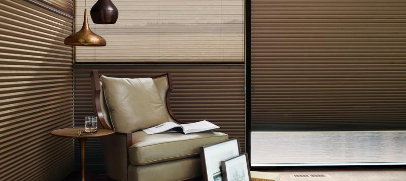Honeycomb Blinds Cordless Tweed Heads Creativeblinds