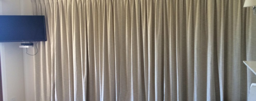 Ripple Fold Curtains-17