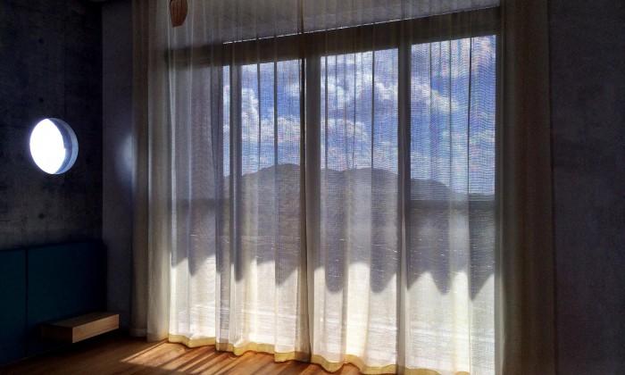 Window Furnishings Whats Trending Creativeblinds